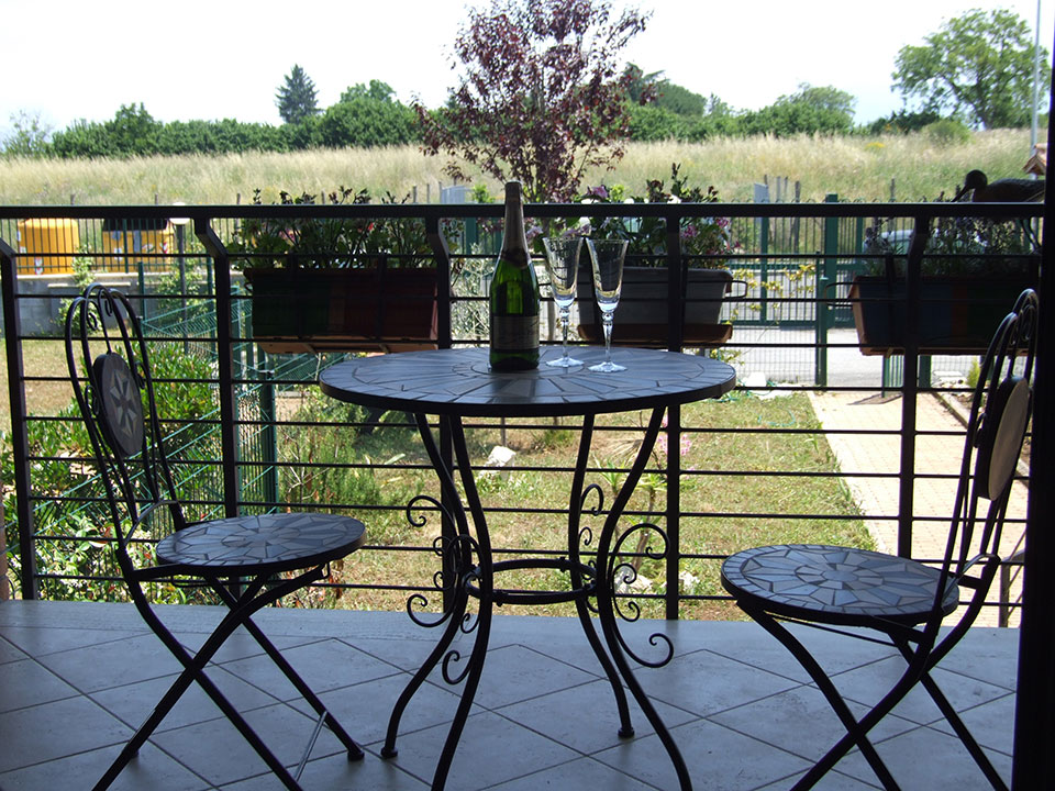 bed and breakfast valmontone