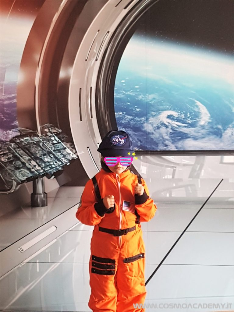 cosmo-academy-magicland