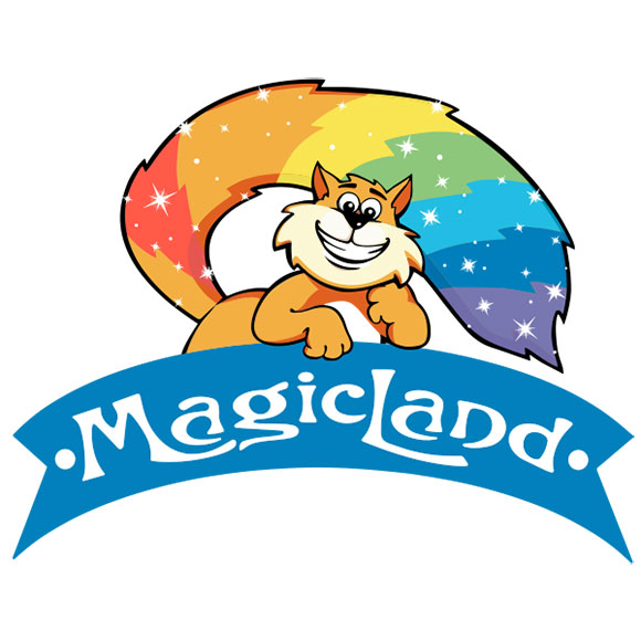 OFFERTE MAGICLAND