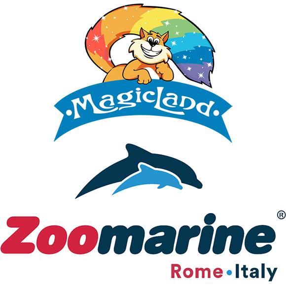 offerte-magicland-e-zoomarine