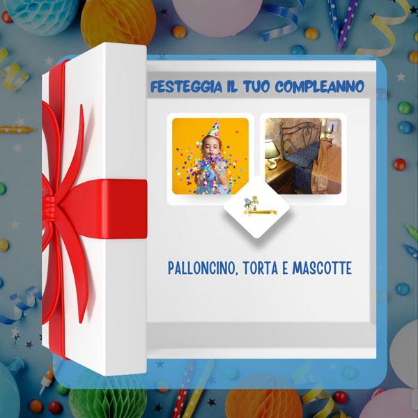 pacchetto-compleanno